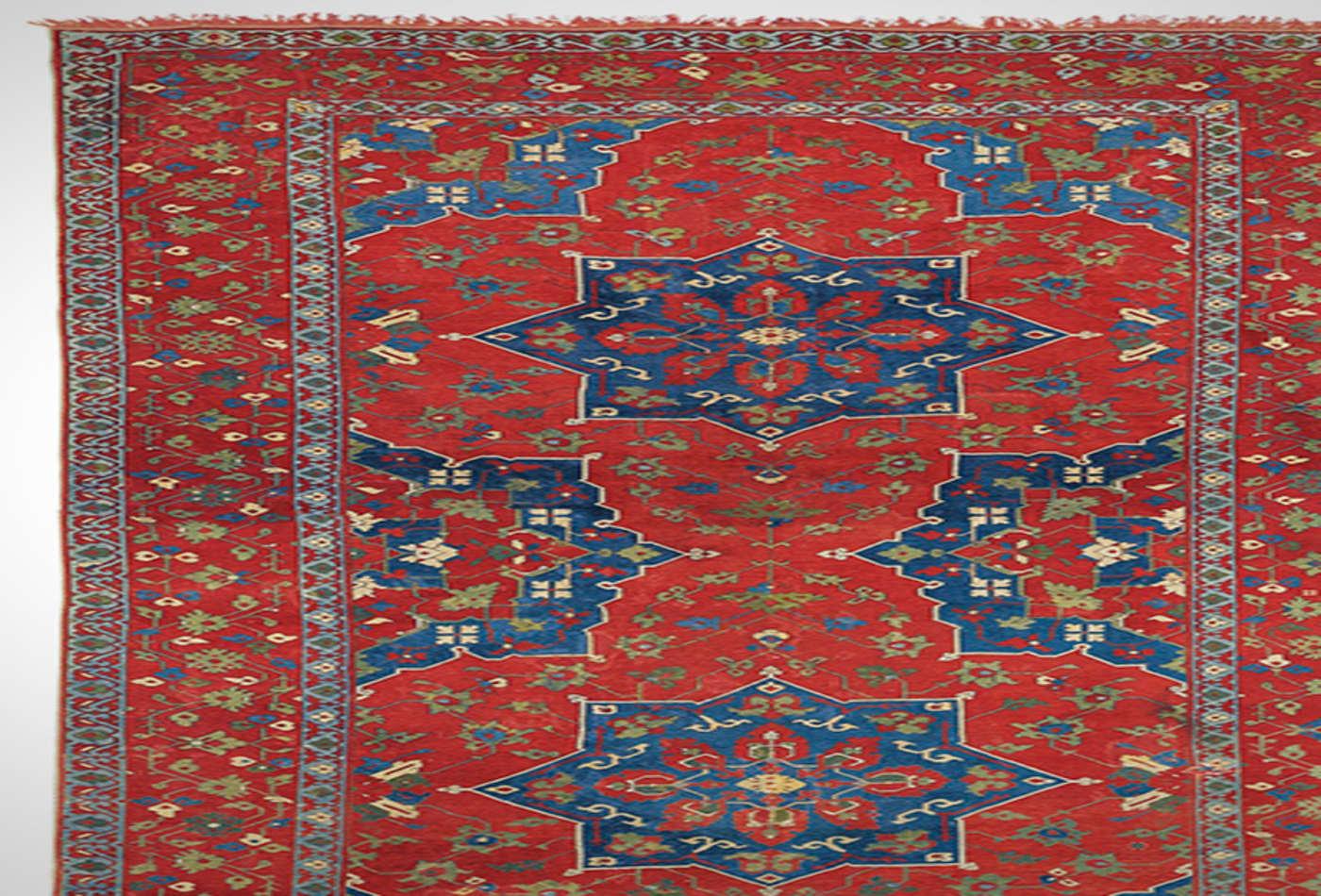 48743557 Investing-in-turkish-treaures-Star-Carpet.jpg