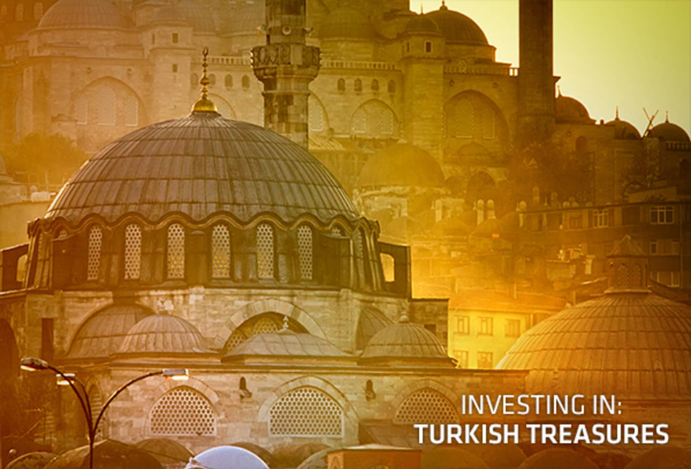 48743805 Investing-in-turkish-treaures-cover.jpg
