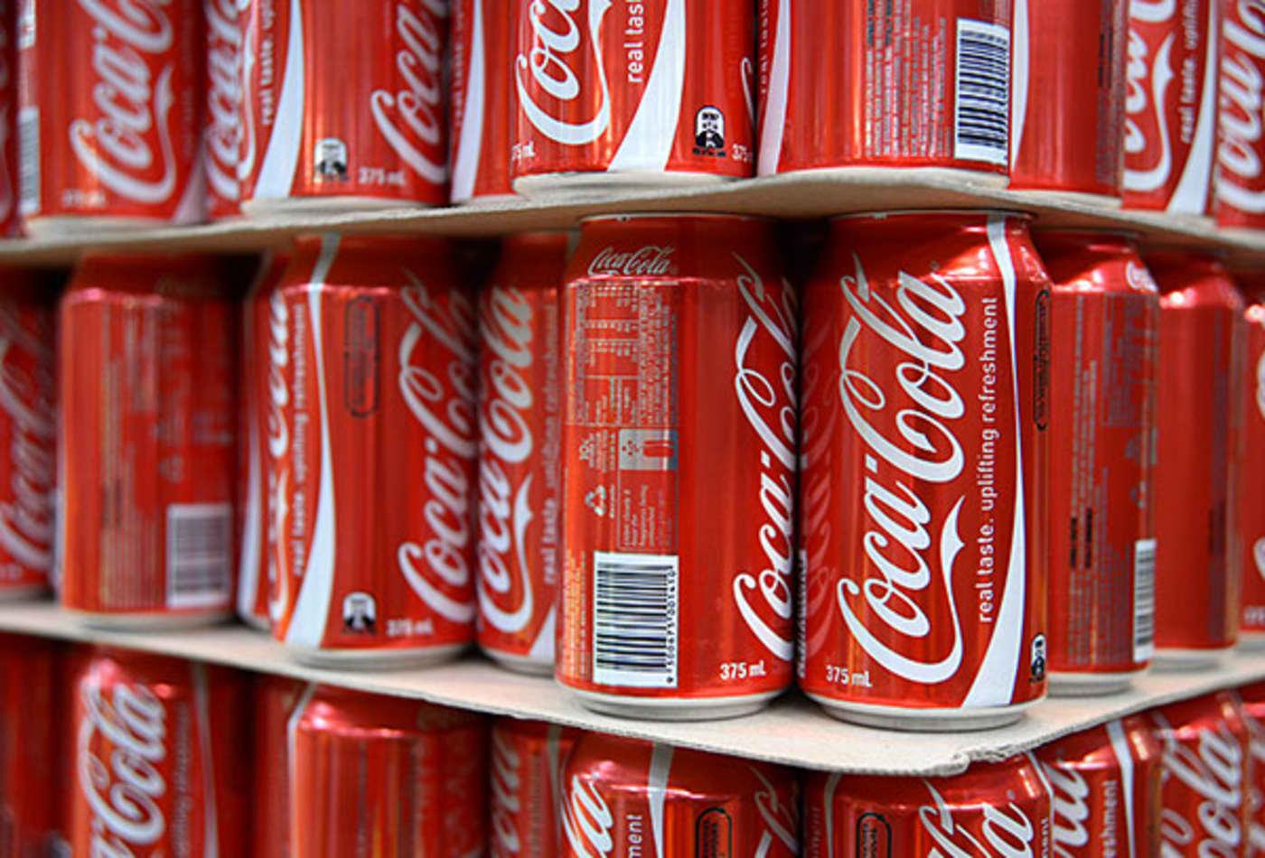48755416 Coca-Cola-Most-Sought-After-Trade-Secrets.jpg
