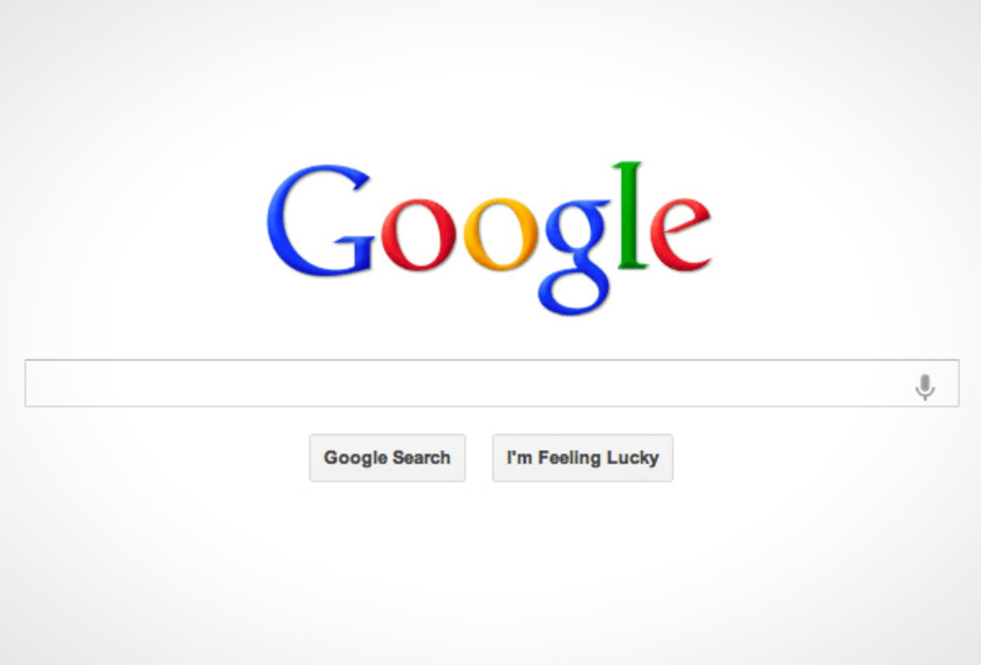 48755419 Google-Algorithm-Most-Sought-After-Trade-Secrets.jpg