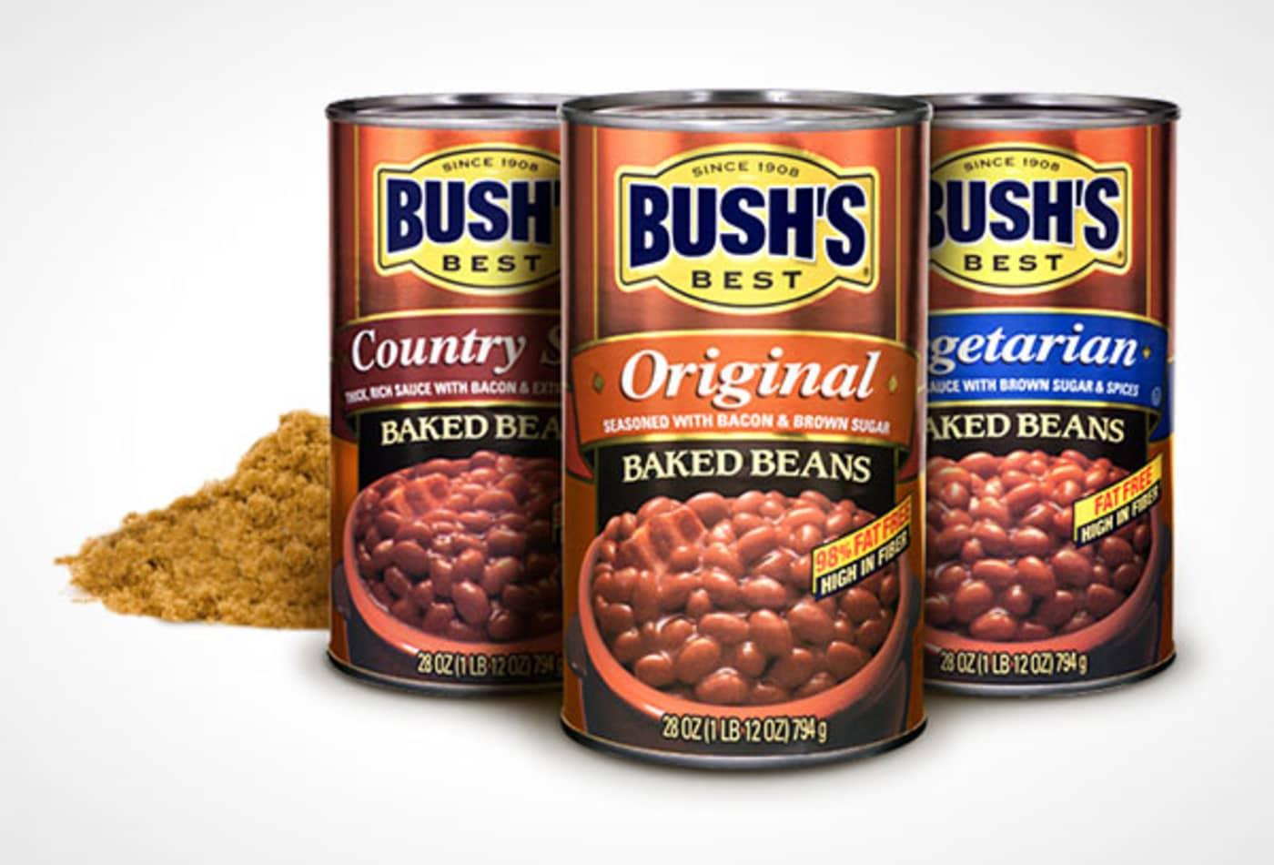48755424 Bushs-Baked-Beans-Most-Sought-After-Trade-Secrets.jpg