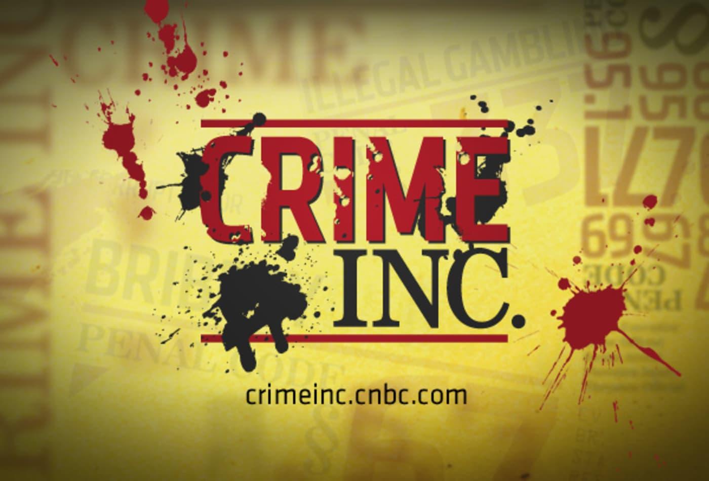 48755919 End-Crime-Inc-Most-Sought-After-Trade-Secrets.jpg