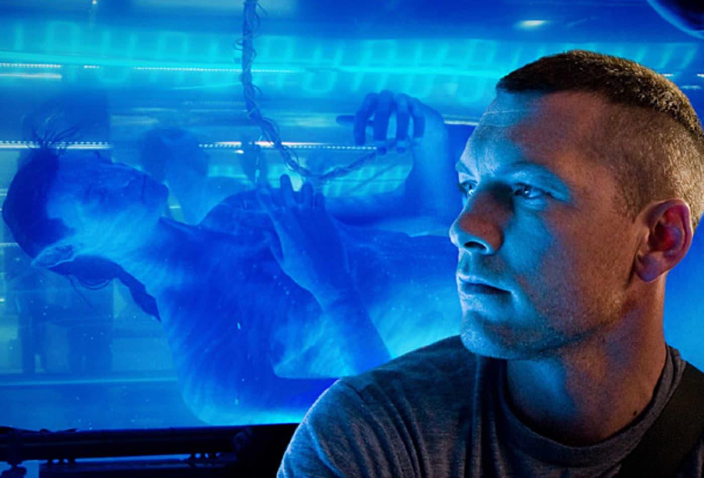 48769133 Avatar-10-Most-Pirated-Movies-CNBC.jpg