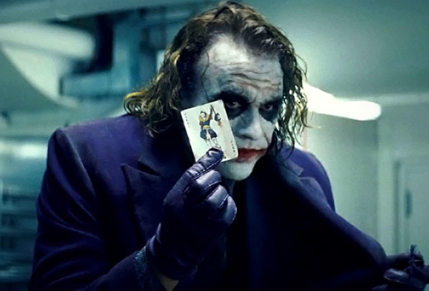 48769137 Dark-Knight-10-Most-Pirated-Movies-CNBC.jpg