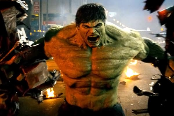 48769149 Incredible-Hulk-10-Most-Pirated-Movies-CNBC.jpg
