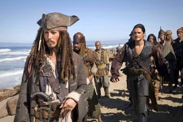 48769153 Pirates-Carribean-Worlds-End-10-Most-Pirated-Movies-CNBC.jpg