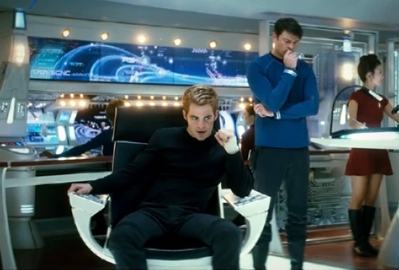 48769154 Star-Trek-10-Most-Pirated-Movies-CNBC.jpg