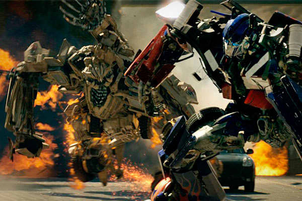 48769157 Transformers-10-Most-Pirated-Movies-CNBC.jpg