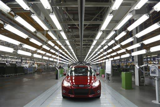 48799154 ford china expansion-251429257_v2.jpg