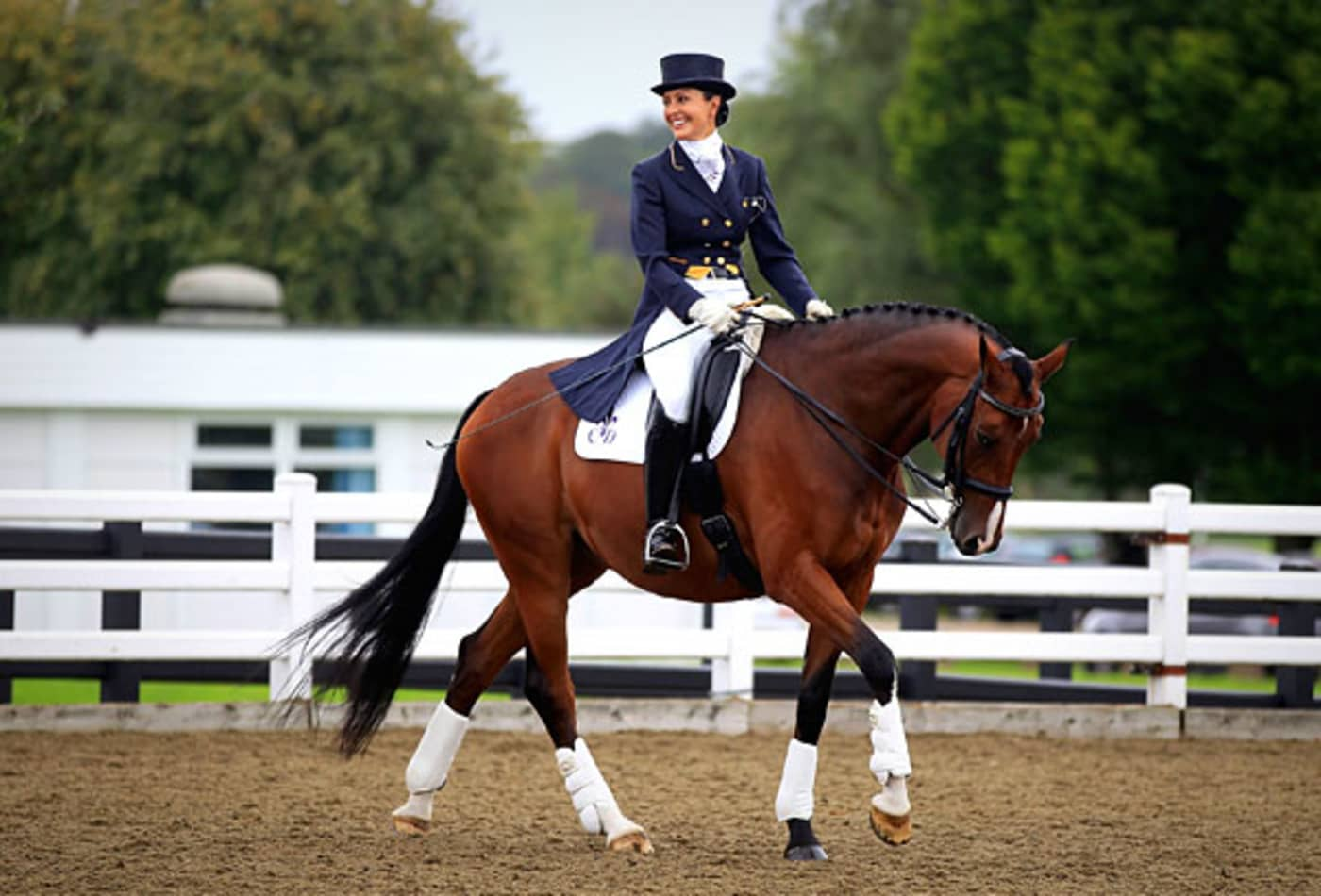 48816422 Dressage-Sports-for-the-One-Percent-CNBC.jpg