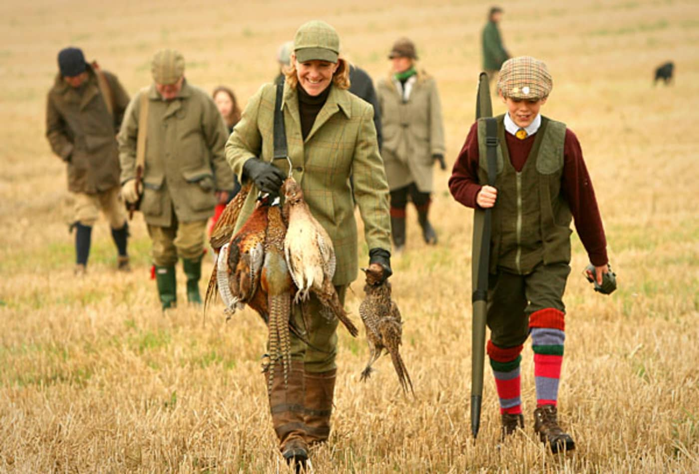 48816427 Pheasant-Shooting-Sports-for-the-One-Percent-CNBC.jpg
