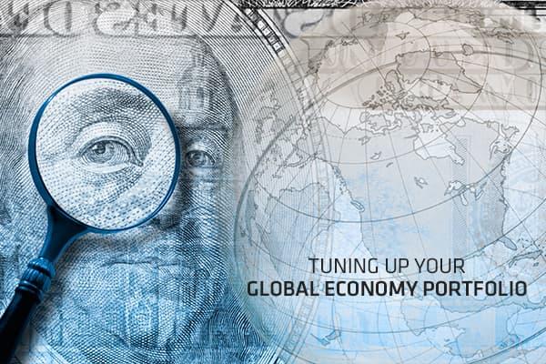 48831930 Tuning-up-Global-Economy-Portfolio-Cover.jpg