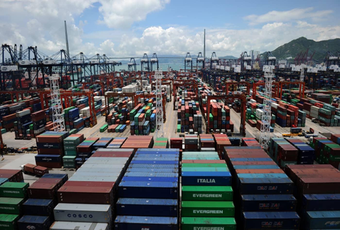 48831935 Tuning-up-Global-Economy-Portfolio-EmergingMarkets.jpg