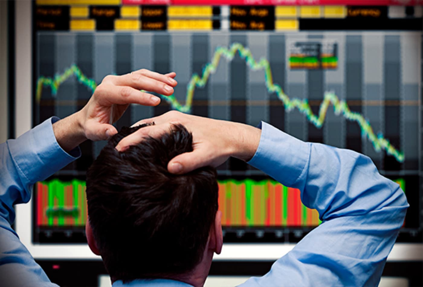 48831936 Tuning-up-Global-Economy-Portfolio-GetShorty.jpg