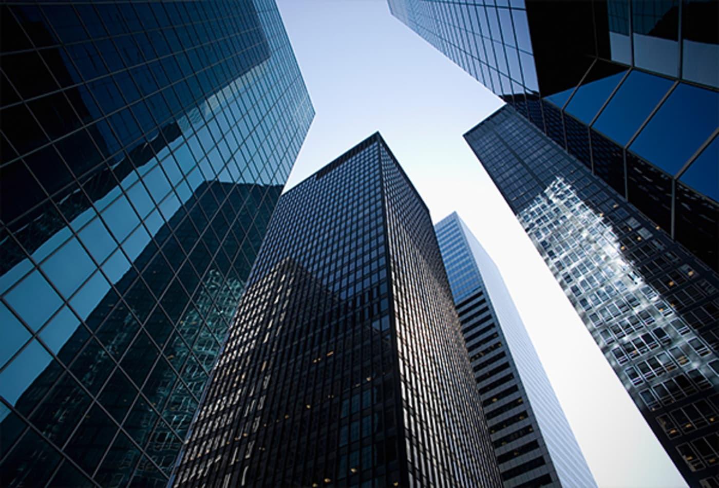 48863712 Tuning-up-Global-Economy-Portfolio-real-estate2.jpg