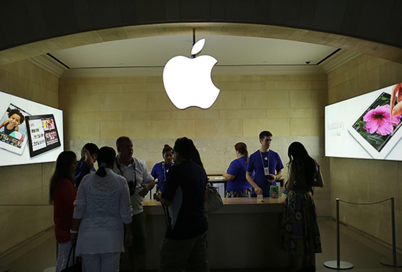 48899451 Most-Widely-Held-Stocks-Apple.jpg