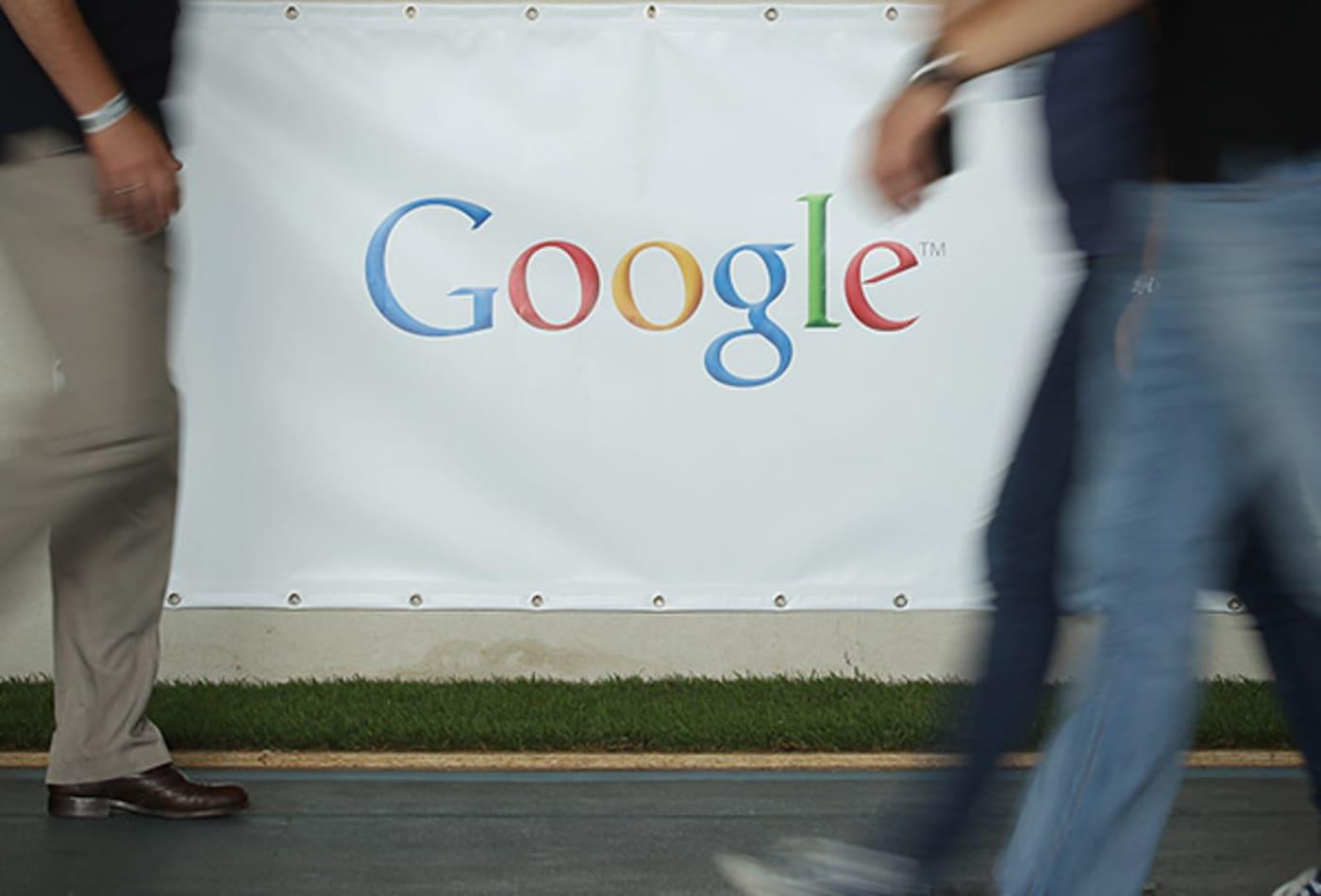 48899457 Most-Widely-Held-Stocks-google.jpg