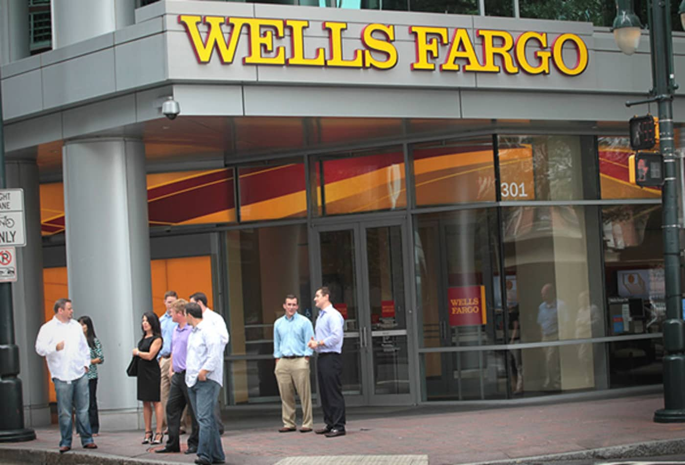 48899460 Most-Widely-Held-Stocks-wells-fargo.jpg