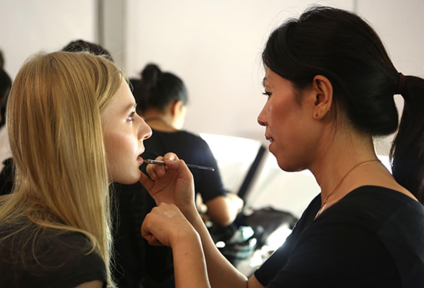 Mercedes-Benz-Fashion-week-2012-arise-makeup.jpg