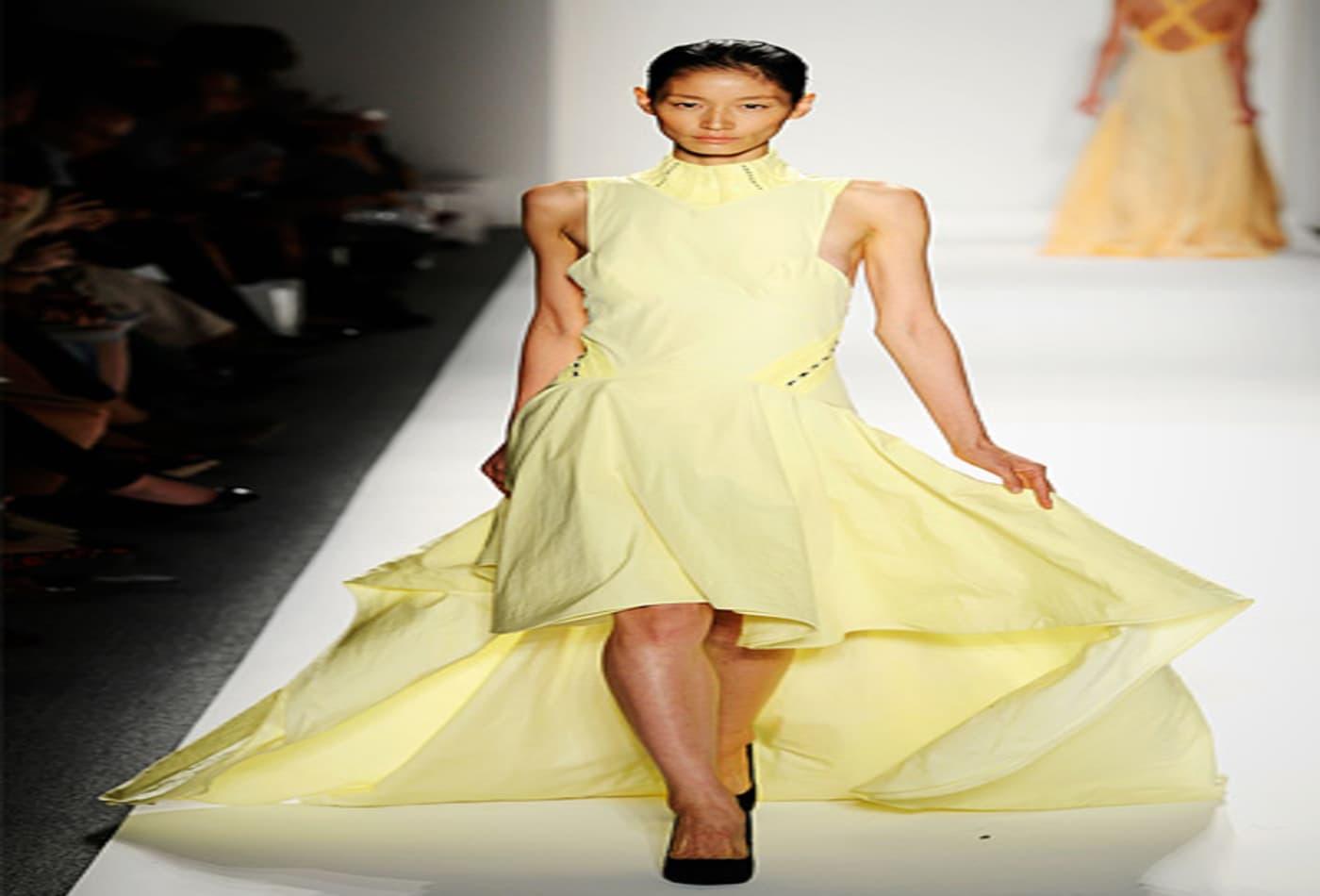 Mercedes-Benz-Fashion-week-2012-supima-yellow.jpg