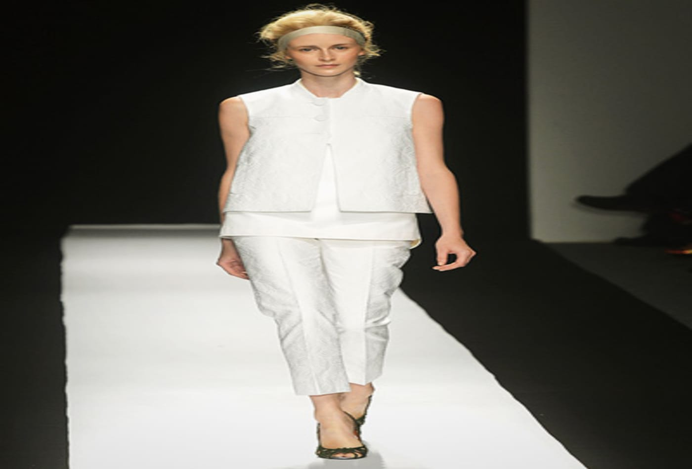 Mercedes-Benz-Fashion-week-2012-chadwick-bell.jpg