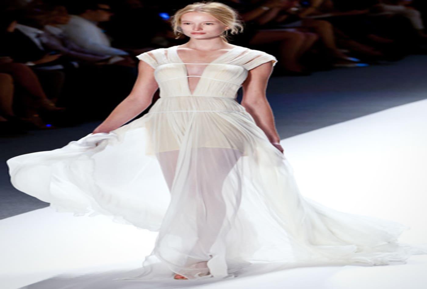 Mercedes-Benz-Fashion-week-2012-tadashi-gown1.jpg