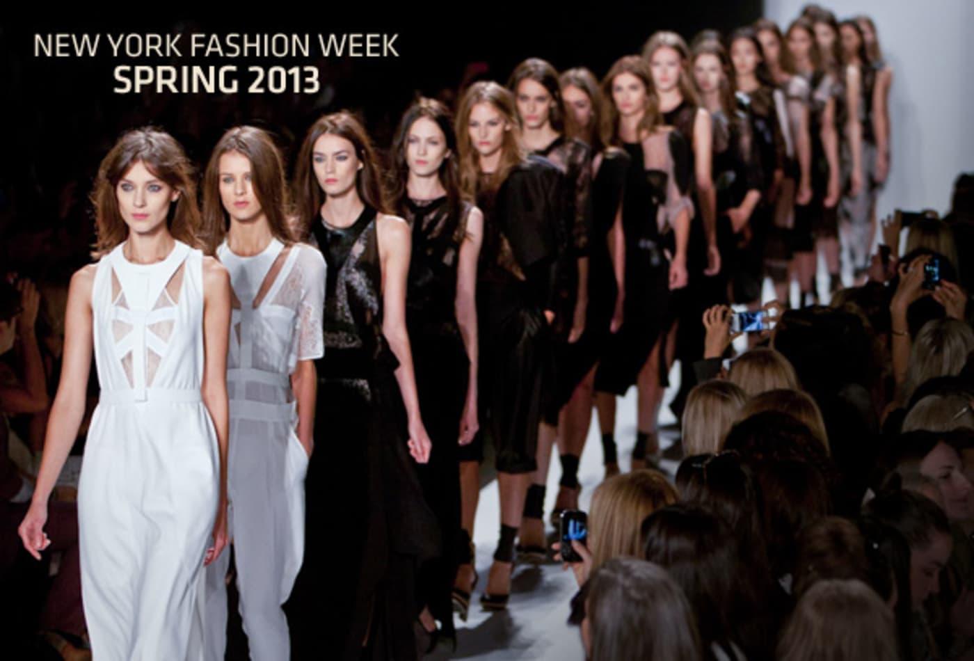 Mercedes-Benz-Fashion-week-2012-cover3.jpg