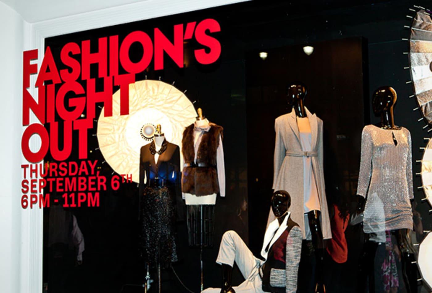 Mercedes-Benz-Fashion-week-2012-fashion-night-window.jpg