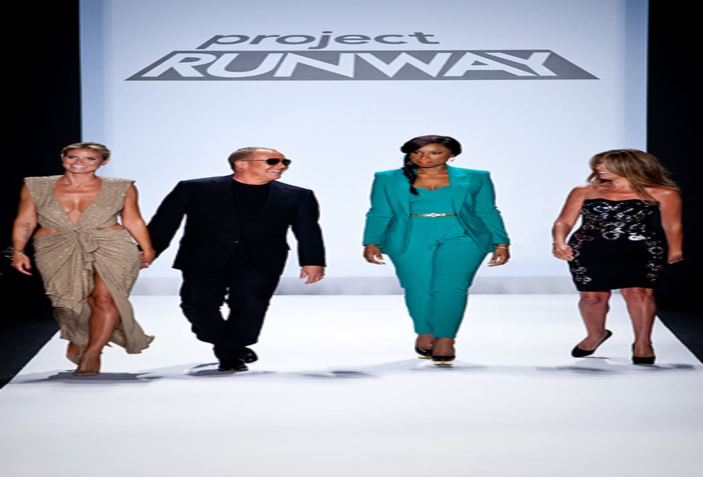 Mercedes-Benz-Fashion-week-2012-project-runway.jpg