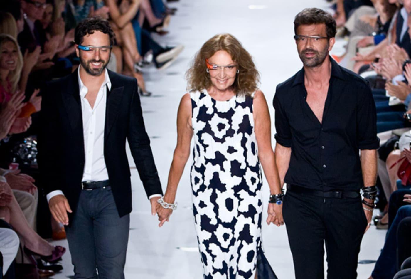 Mercedes-Benz-Fashion-week-2012-dvf-google-ceo.jpg