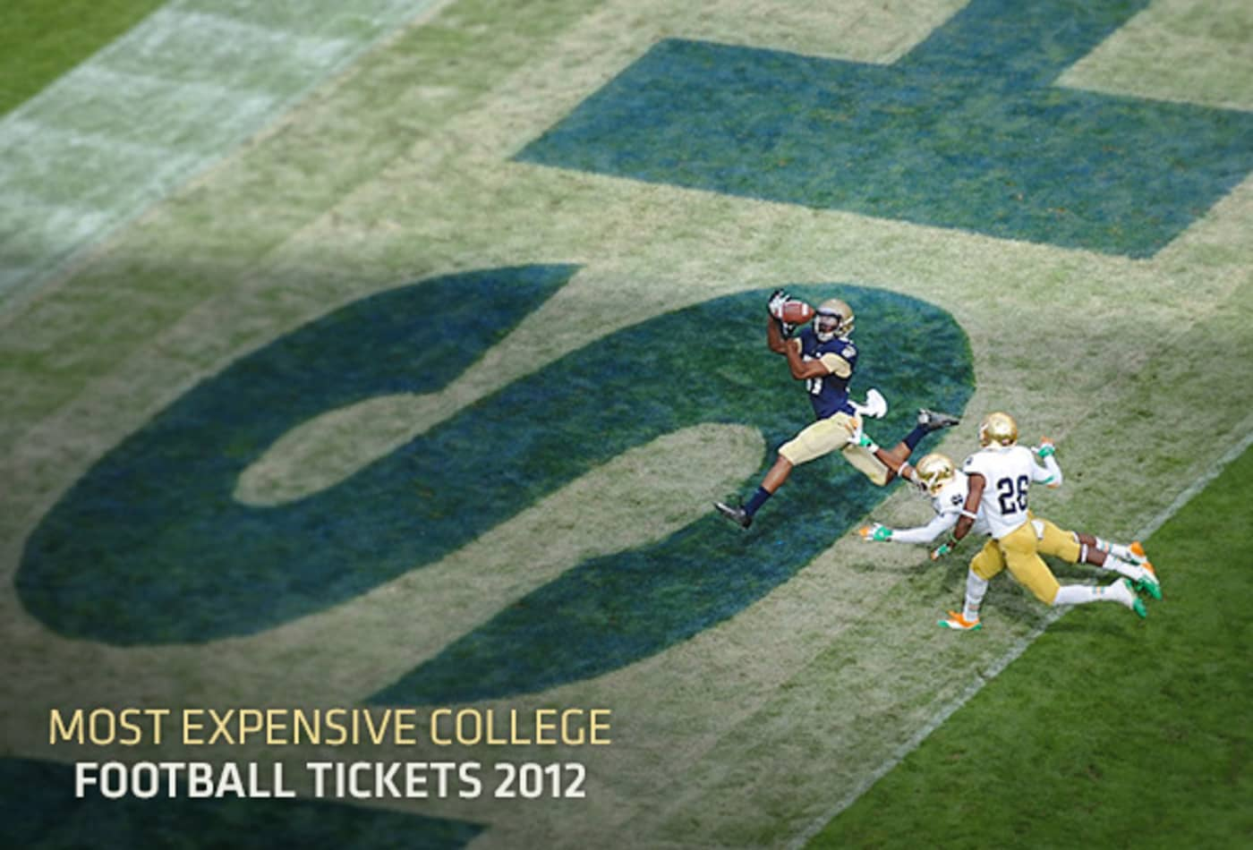 Cover-Notre-Dame-Navy-Most-Expensive-College-Football-Tickets-2012.jpg