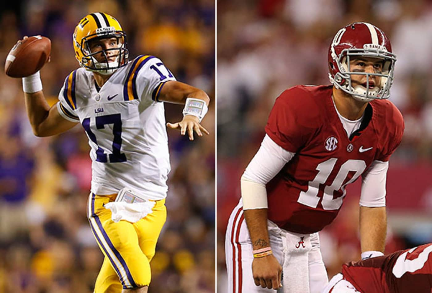 LSU-Alabama-Most-Expensive-College-Football-Tickets-2012.jpg