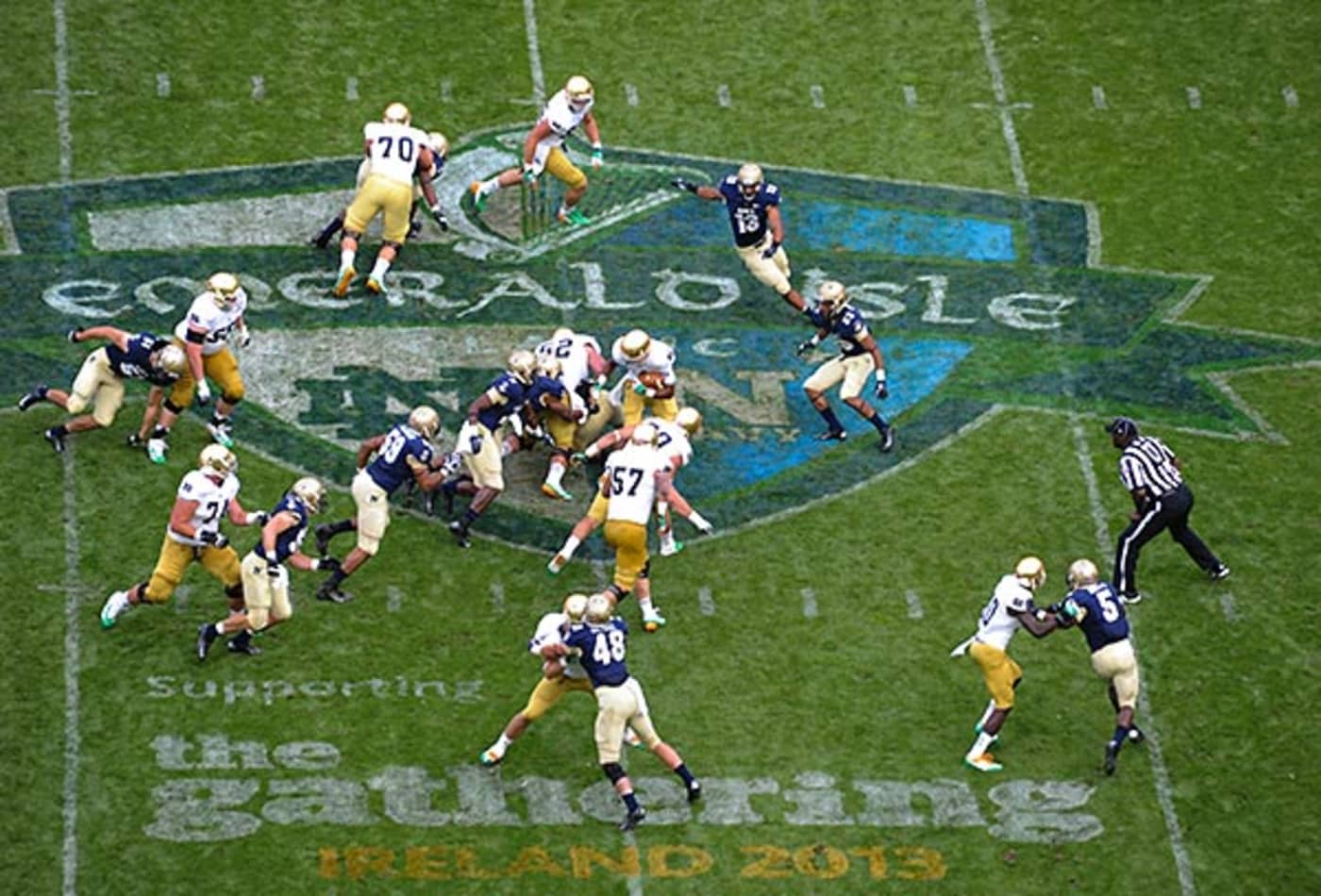 Notre-Dame-Navy-Most-Expensive-College-Football-Tickets-2012.jpg
