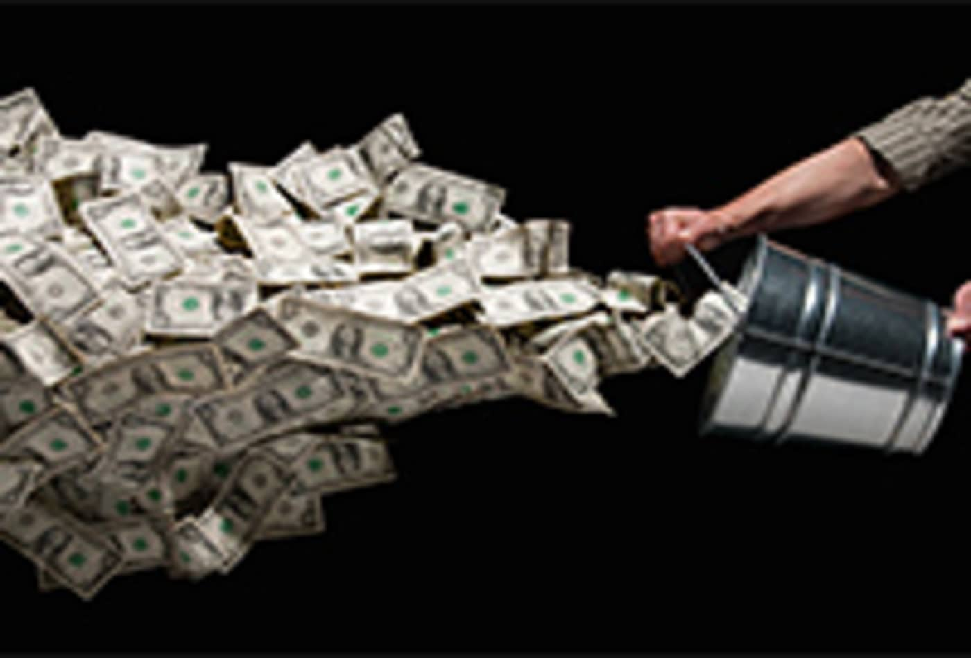 money-tossed-from-bucket-200.jpg