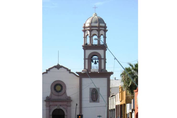 10-hot-real-estate-mexico-mexicali.jpg