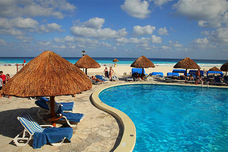 10-hot-real-estate-mexico-cancun.jpg