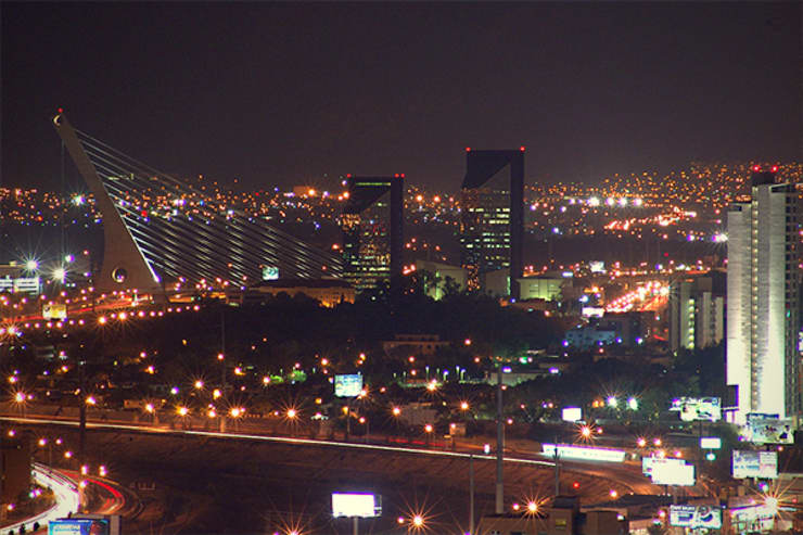 10-hot-real-estate-mexico-monterrey.jpg