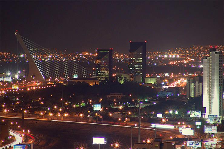 10-hot-real-estate-mexico-monterrey.jpg