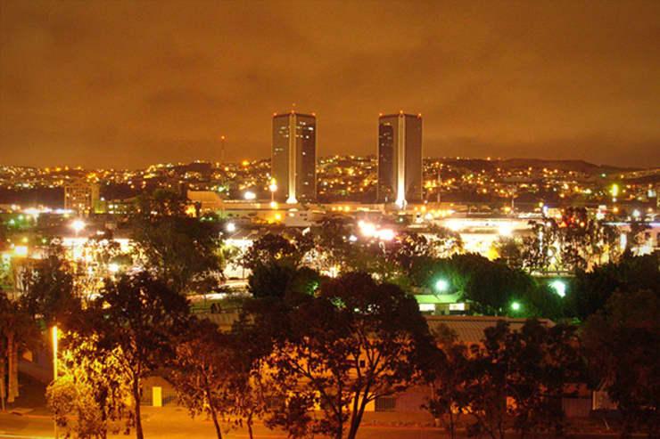 10-hot-real-estate-mexico-tijuana.jpg