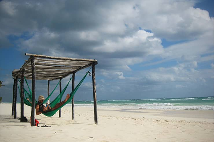 10-hot-real-estate-mexico-tulum.jpg