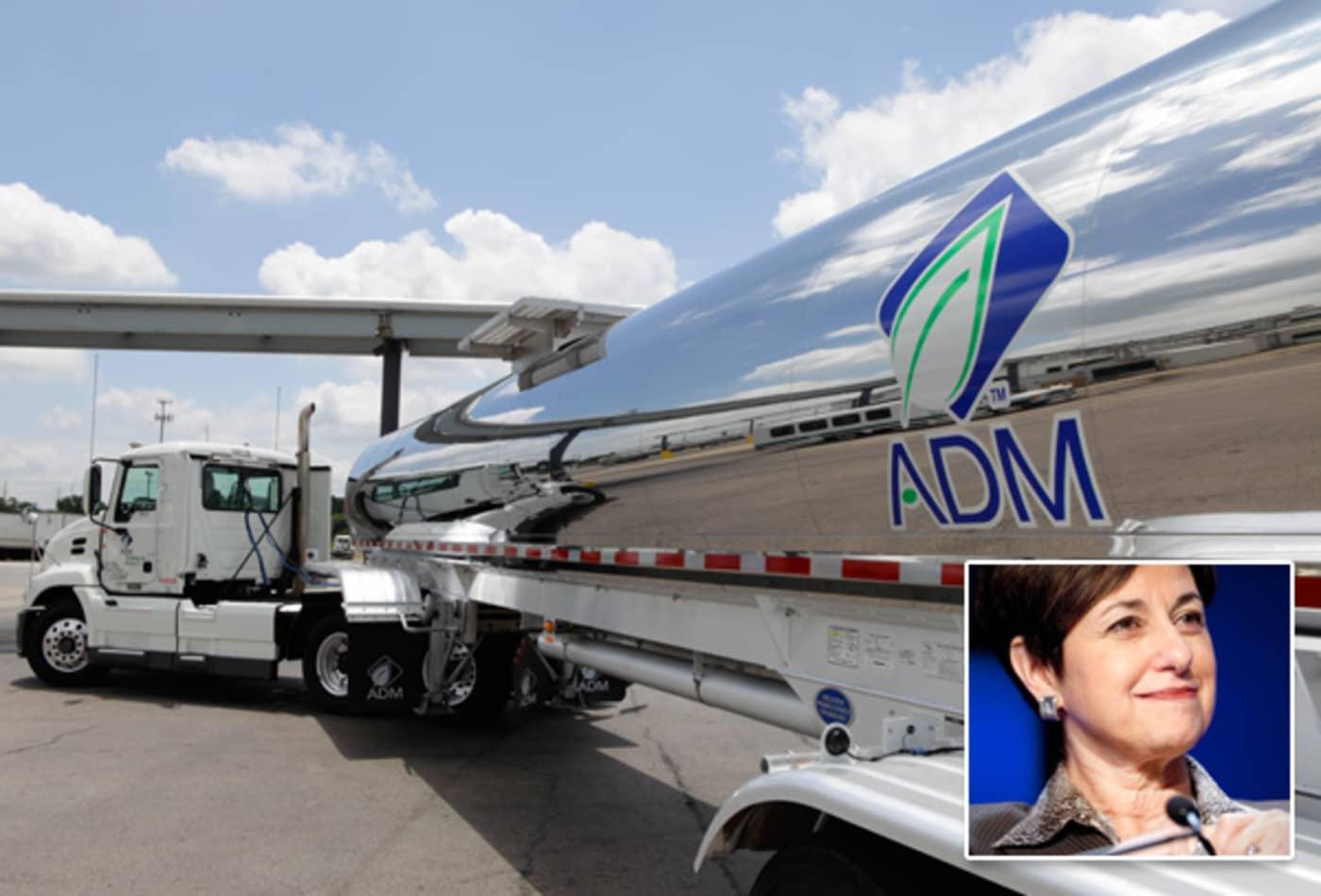 Archer-Daniels-Midland-Biggest-Companies-Run-By-Women-CNBC.jpg