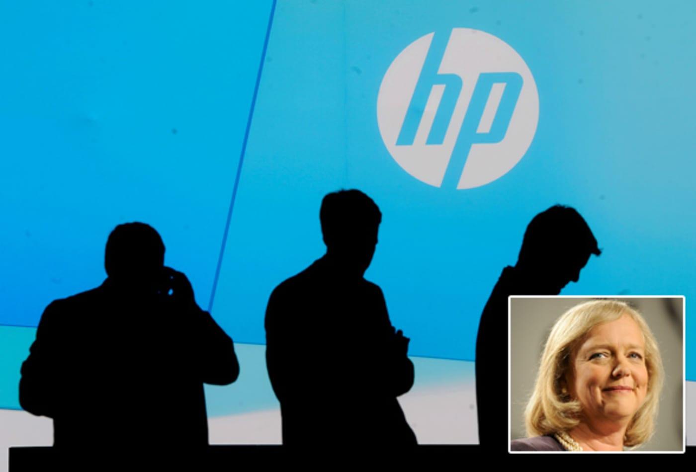 DO NOT USE Hewlett-Packard-Biggest-Companies-Run-By-Women-CNBC.jpg