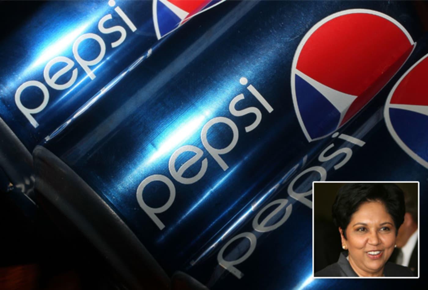 Pepsico-Biggest-Companies-Run-By-Women-CNBC.jpg