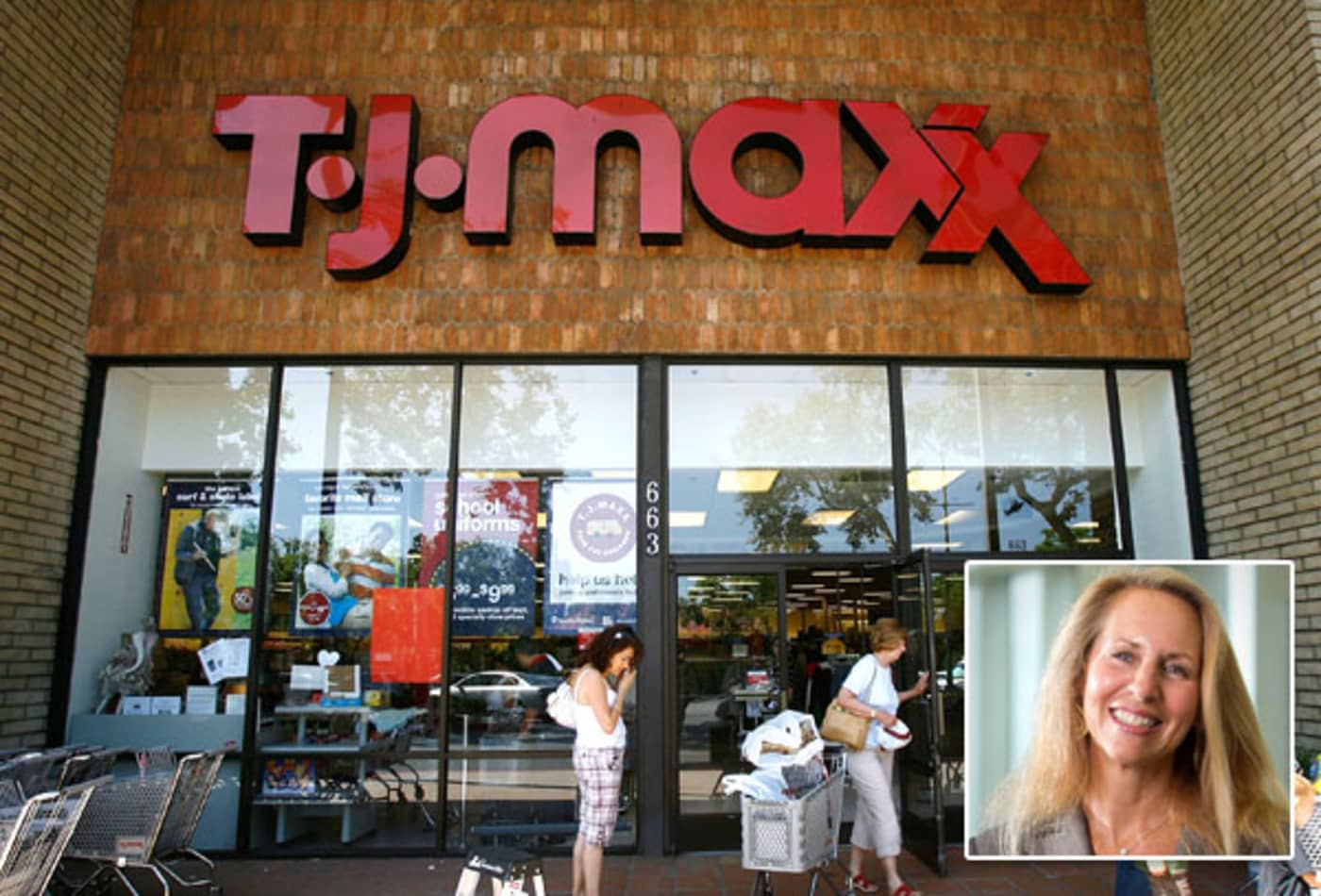 TJX-Companies-Biggest-Companies-Run-By-Women-CNBC.jpg