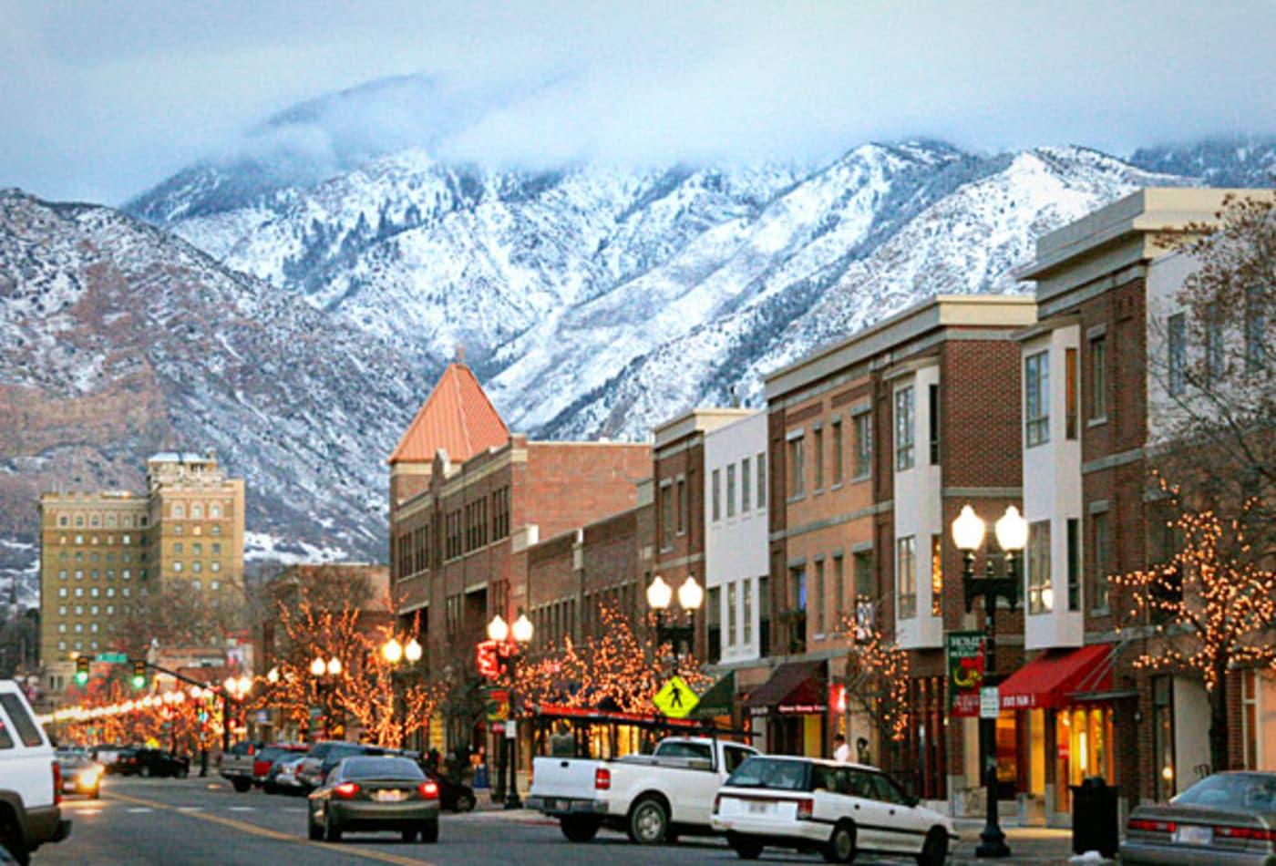 Utah-Where-The-47-Percent-Live-CNBC.jpg