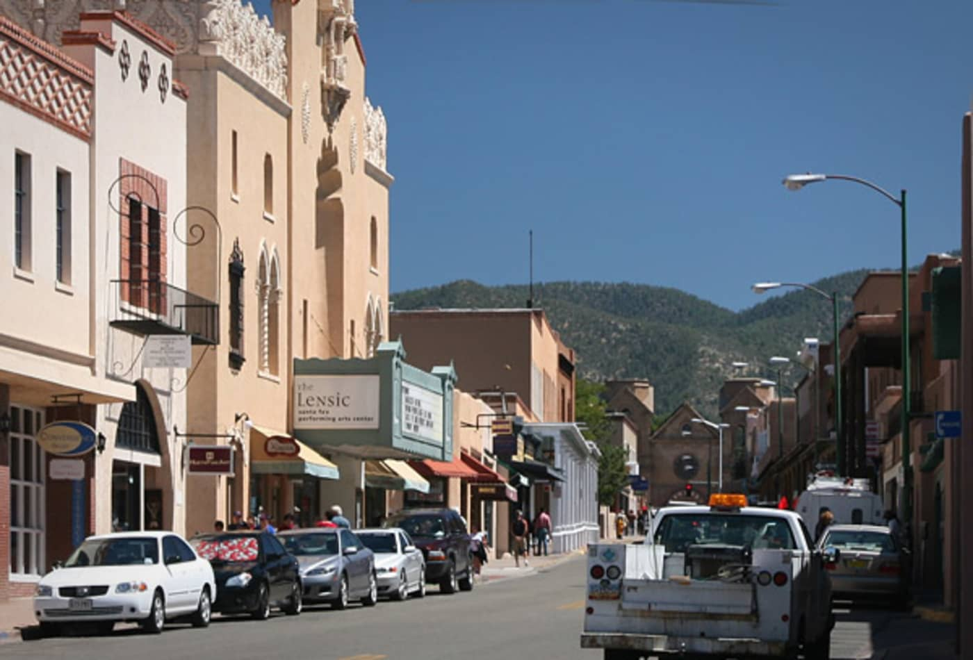 New-Mexico-Where-The-47-Percent-Live-CNBC.jpg