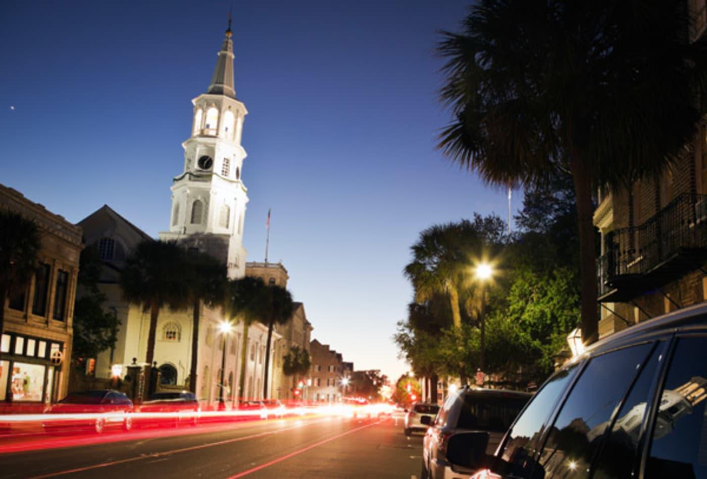 South-Carolina-Where-The-47-Percent-Live-CNBC.jpg