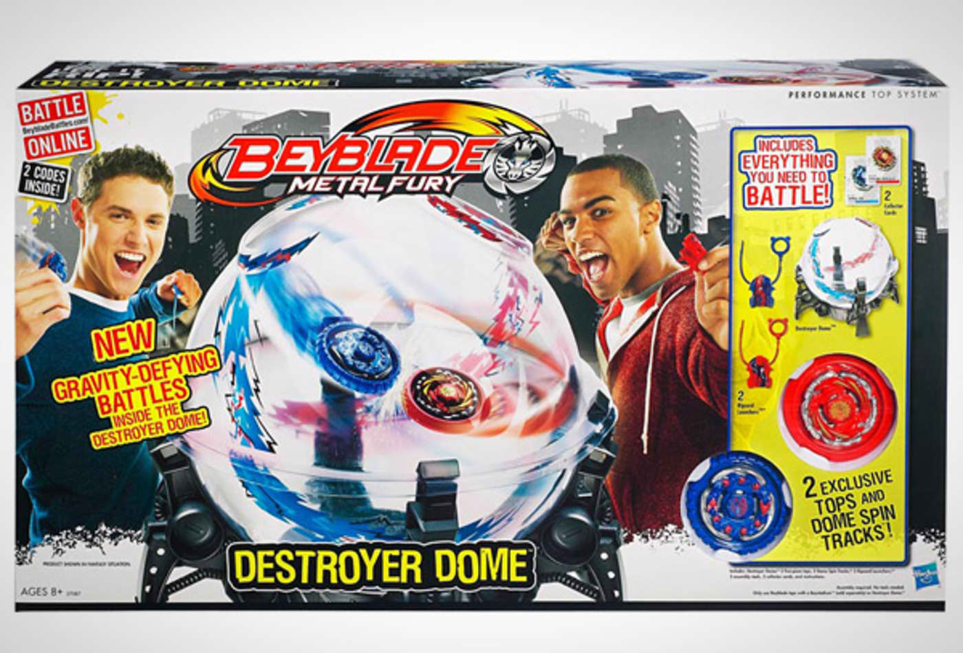 hot-toys-2012-beyblades-destroyer-dome.jpg