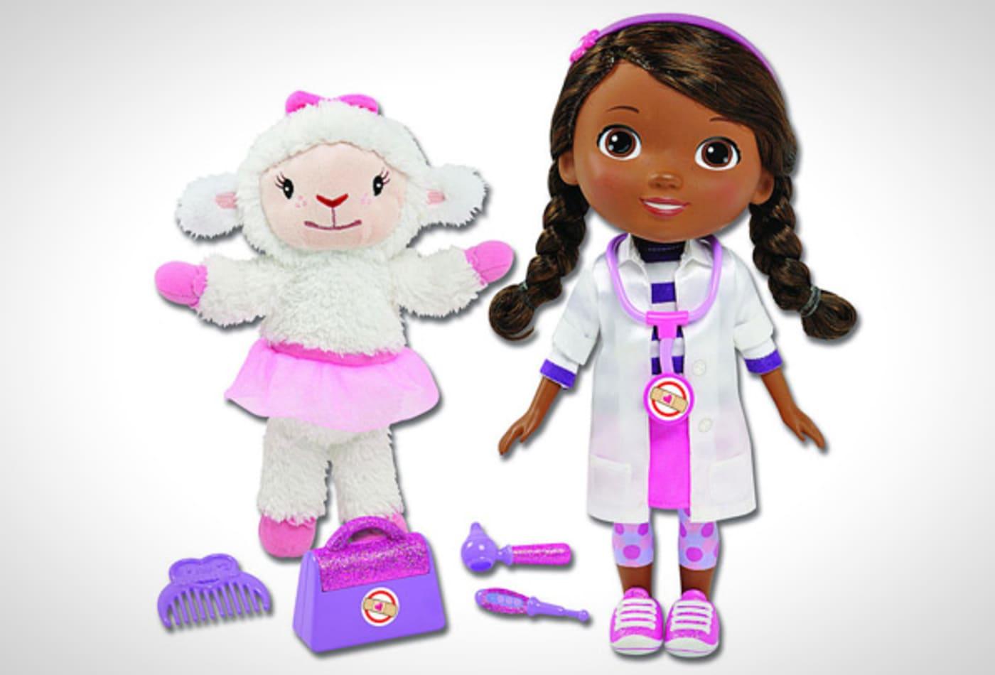 hot-toys-2012-disney-doc-mcstuffins.jpg