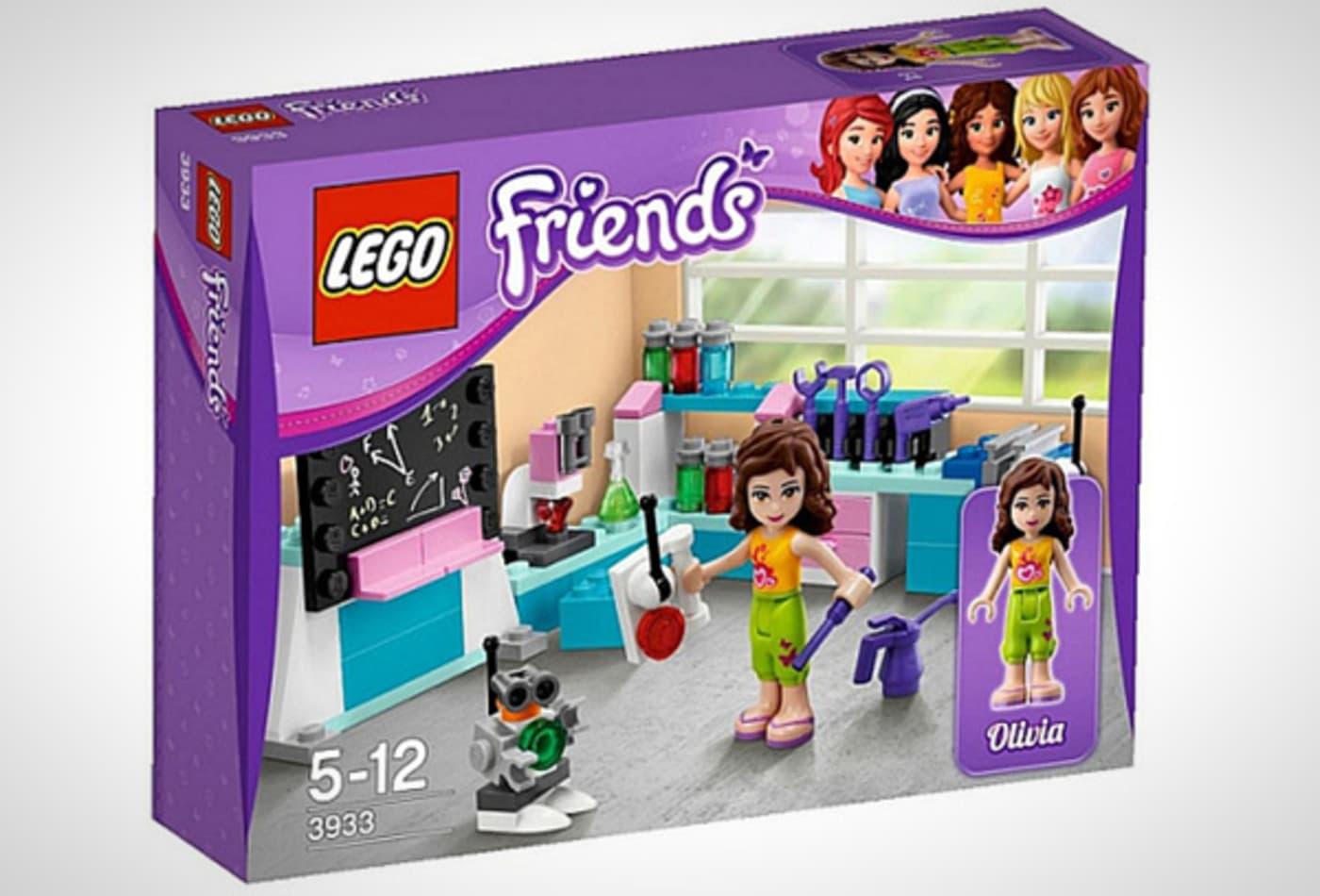 hot-toys-2012-lego-friends.jpg
